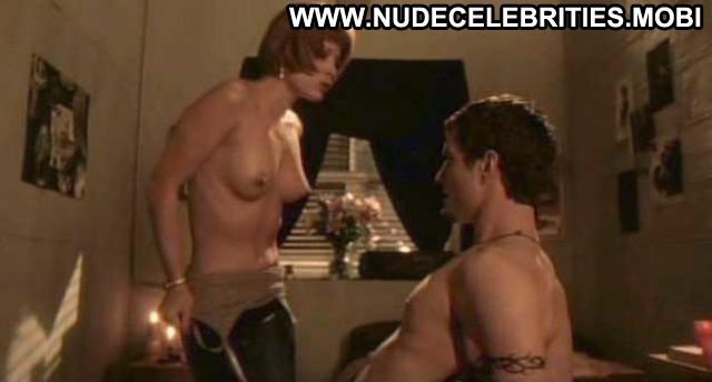 Angel Boris Warlock Iii The End Of Innocence Model Angel Nipples Big