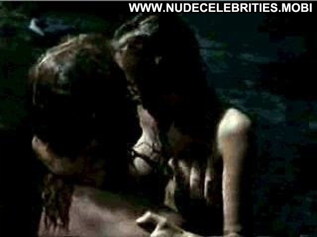 Brigitte Bako Dark Tide Celebrity Breasts Big Tits Sex