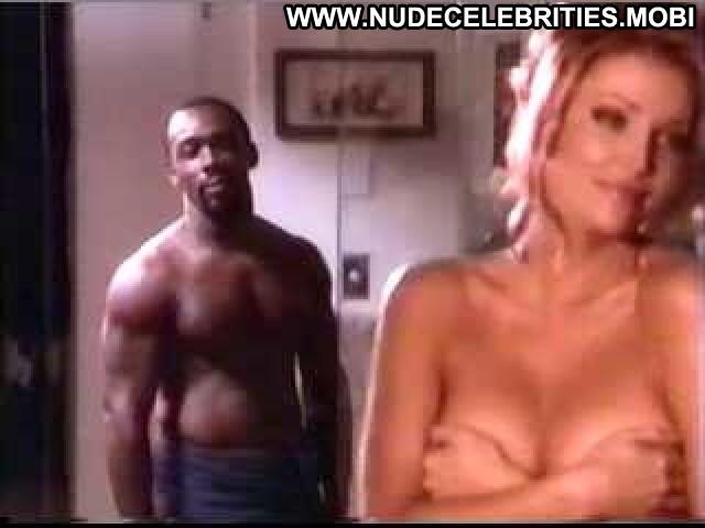 Angelica Bridges Vip  Big Tits Breasts Celebrity