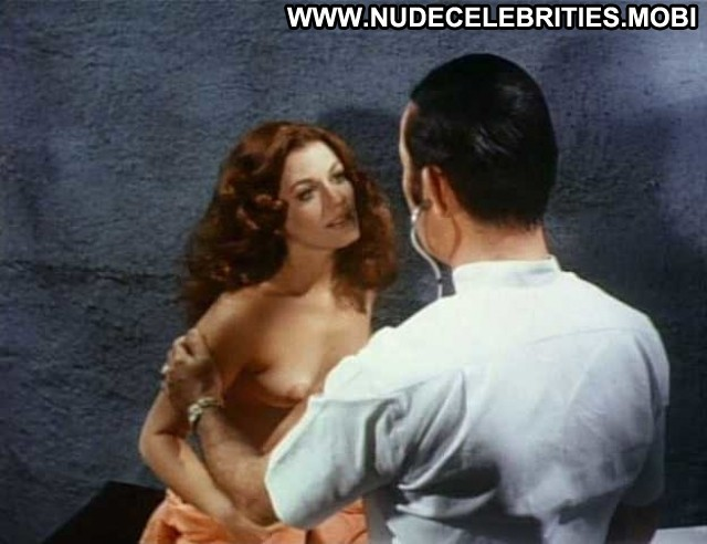 Judith Brown The Big Doll House Big Tits Celebrity Doctor Doll Breasts