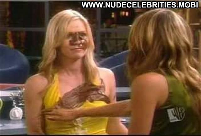 Amanda Bynes What I Like About You Big Tits Chocolate Celebrity