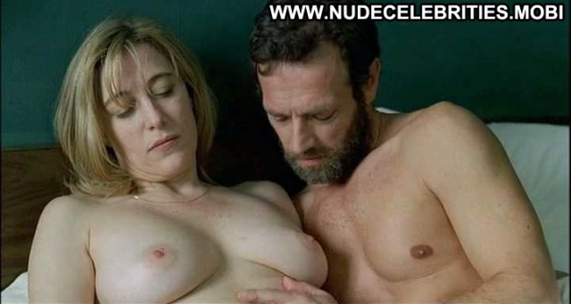 Valeria Bruni Tedeschi X Sex Nice Bed Famous Female Nude Scene Cute