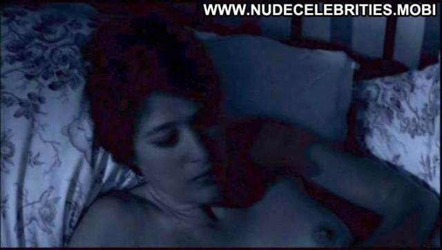 Valeria Bruni Tedeschi Nude Sexy Scene Cote D Azure Famous