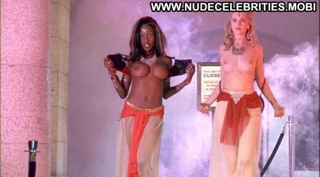 Angela Jackson Wishmaster   Beyond The Gates Of Hell Big Tits
