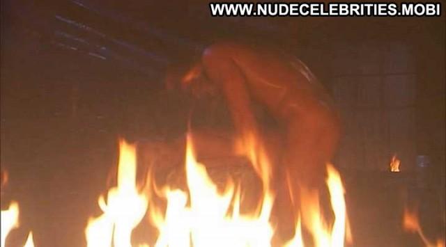 Austyn Moore Pirates Nude Sex Celebrity Big Tits Breasts