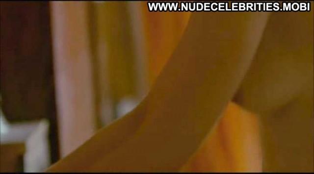 Abbie Cornish Somersault  Breasts Big Tits Celebrity Big Tits