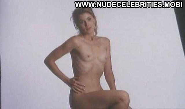 Bridget White Childhood S End Celebrity Breasts Big Tits