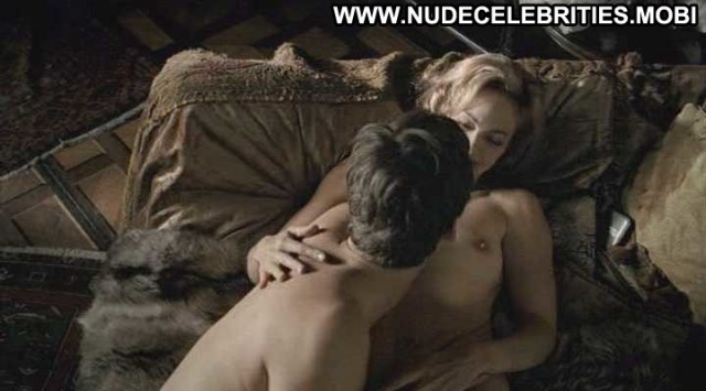 Alexandra Vandernoot The Crown Prince  Big Tits Breasts Celebrity