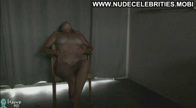 Elise Receveur L Histoire De Richard O Breasts Nude Big Tits Celebrity