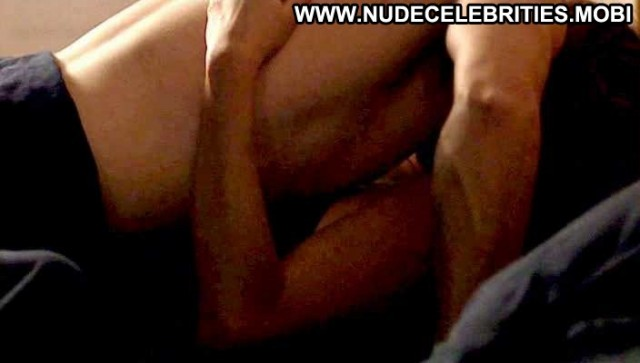 Kimberly Rose Wolter Tre American Kissing Stunning Bed Babe
