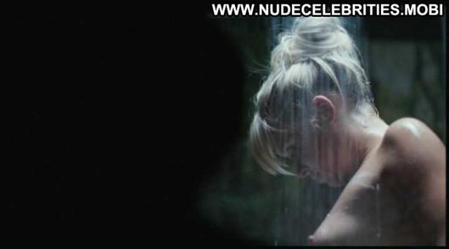 Beth Cordingly Dead Set Celebrity Big Tits British Topless Breasts