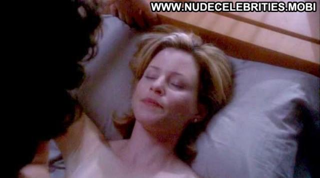 Elizabeth Banks Sexual Life  Celebrity Sex Breasts Big Tits