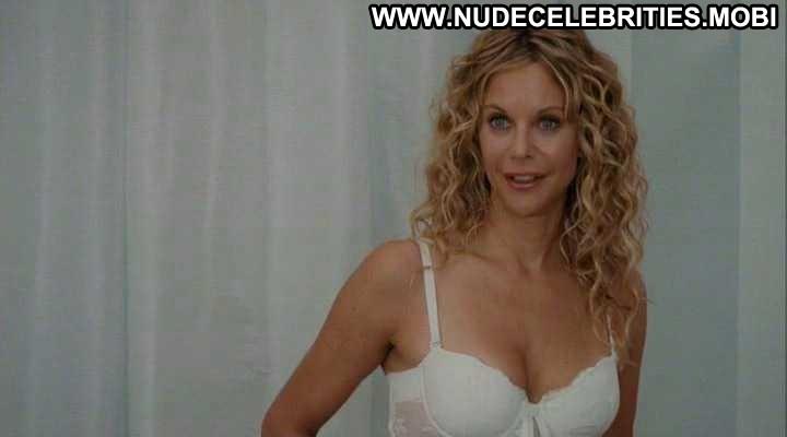 Eva mendes nude congratulate, simply