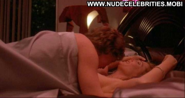 Annette O Toole Cross My Heart Bed Big Tits Breasts Topless Celebrity