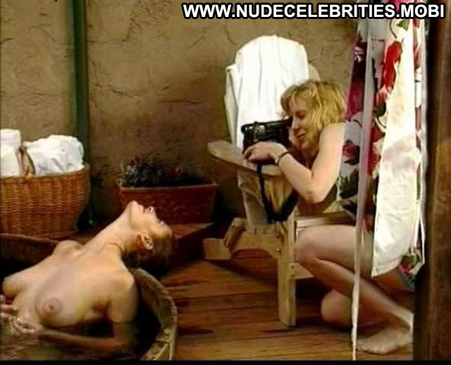Debra K Beatty Desire An Erotic Fantasyplay  Nude Big Tits Erotic Hot