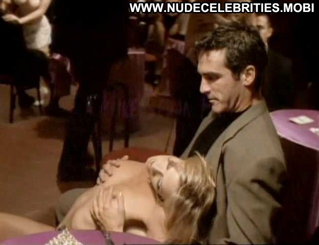 Blake Pickett Confessions Of A Lap Dancer  Panties Topless Club