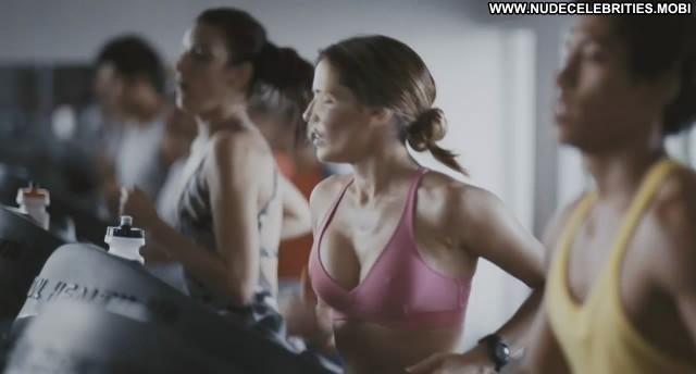 Deborah Secco Bruna Surfistinha  Breasts Bra Celebrity Big Tits