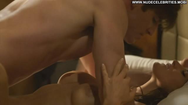 Ana Alexander Chemistry Celebrity Breasts Big Tits Sex Legs Sex Scene