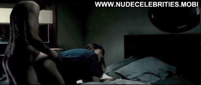 Laetitia Casta Do Not Disturb Bed Sex Babe Gorgeous Actress Famous