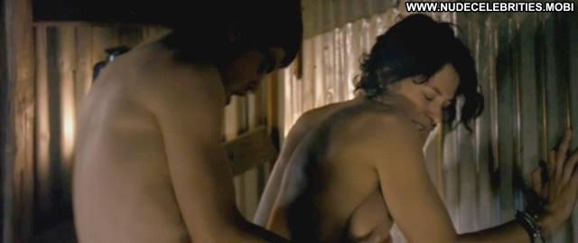Belinda Stewart Wilson All That Way For Love Big Tits Bra Celebrity
