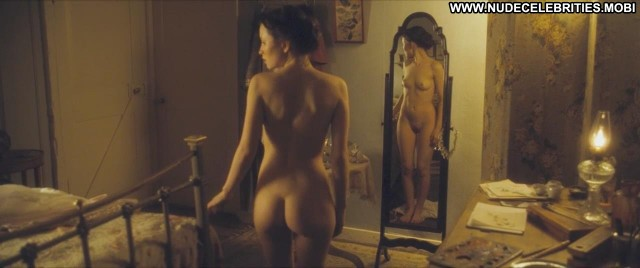 Emily Browning Summer In February Summer Celebrity Bush Big Tits