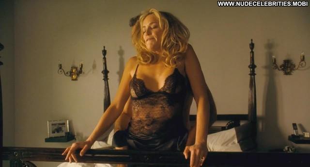 Sharon Stone Fading Gigolo Lingerie Bed Sex