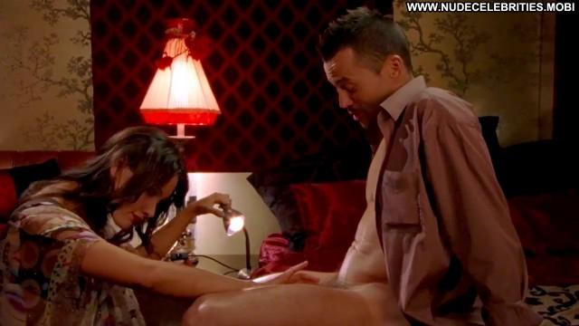Peta Sergeant Satisfaction Condom Panties Legs Bra Thong Nude Female
