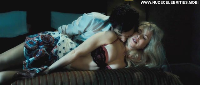 Nicole Kidman Before I Go To Sleep Skirt Nice Bed Nude Hd Gorgeous