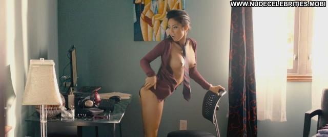 Chasty Ballesteros Girl House Desk Nude Scene Actress Famous