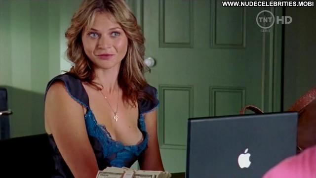 Leeanna Walsman The Starter Wife Office Foxy Famous Actress