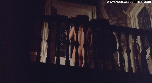 Debrah Farentino Malice Stockings Celebrity Big Tits Sex Breasts