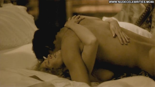 Jane Fonda Nude Celebrities Celebrity Bed Old Nude Posing Hot