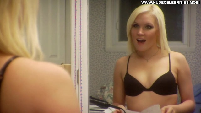 Carley Cooper President S Day  Panties Bra Celebrity Black Big Tits