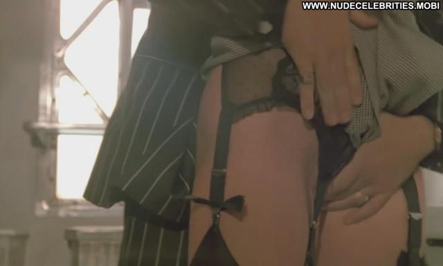 Debora Caprioglio Paprika Bra Celebrity Car Breasts Skirt Sex Train