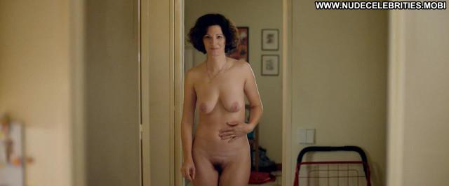 Stephanie Cleau Eperdument Bush Breasts Big Tits Celebrity