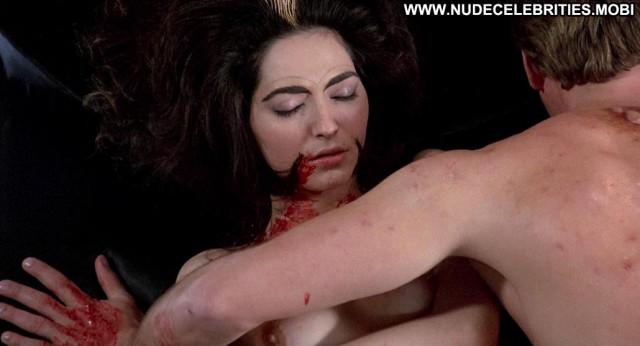 Ann Margaret Hughes Transformations Babe Breasts Big Tits Posing Hot