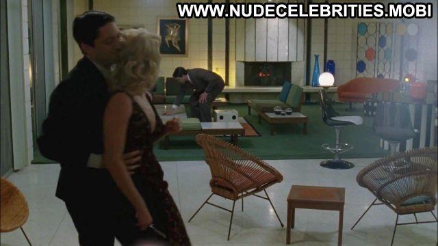 Ali Carter Sex Scene 93