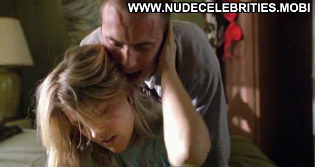 ali-larter-nude-sex-scene-video