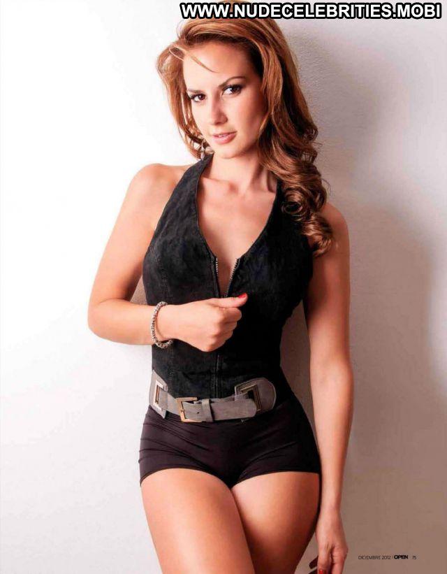 Altair Jarabo No Source Nude Scene Latina Posing Hot Posing Hot