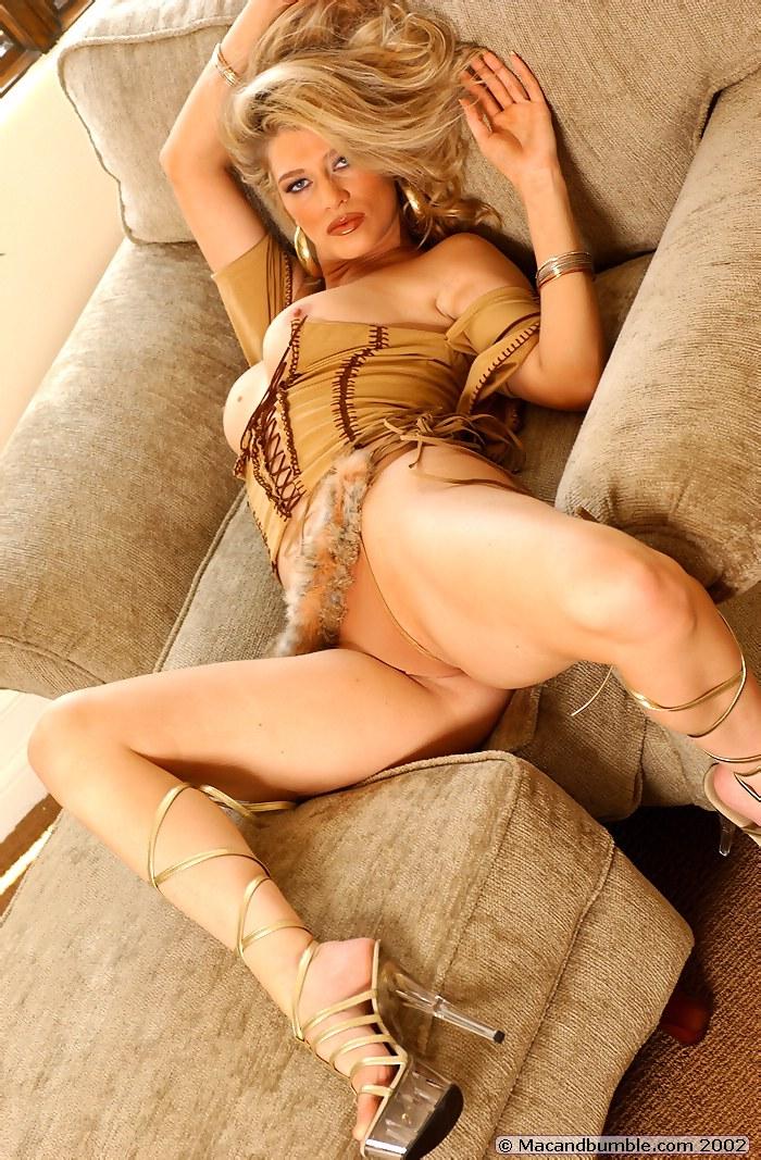 Amber smith porn
