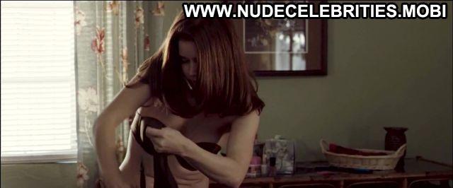 liza nude teen