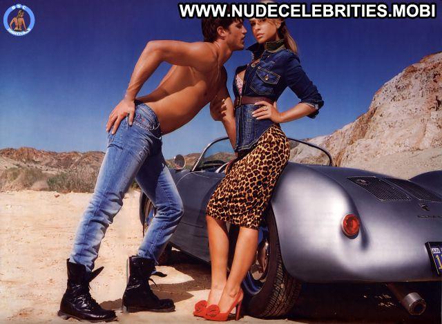 Anastacia Newkirk No Source Big Tits Tits Hot Babe Blonde Posing Hot