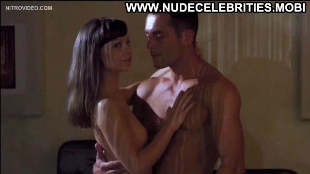 Angelina Crow Life On Top Nude Scene Posing Hot Sexy Scene