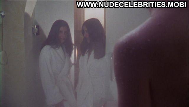 Cruel Intentions Cruel Intentions Posing Hot Celebrity Nude Scene