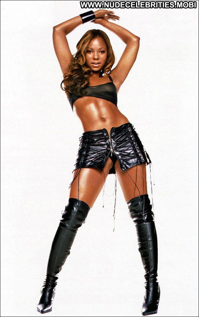 Ashanti No Source Nude Posing Hot Posing Hot Celebrity Nude Scene
