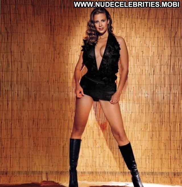 Barbara Schoneberger Nude Scene Hot Posing Hot Posing Hot Tits Babe