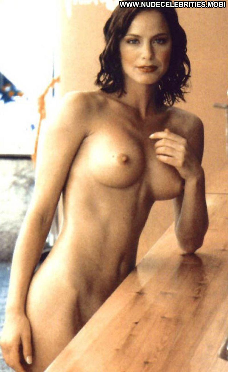 Hot nude celeb videos