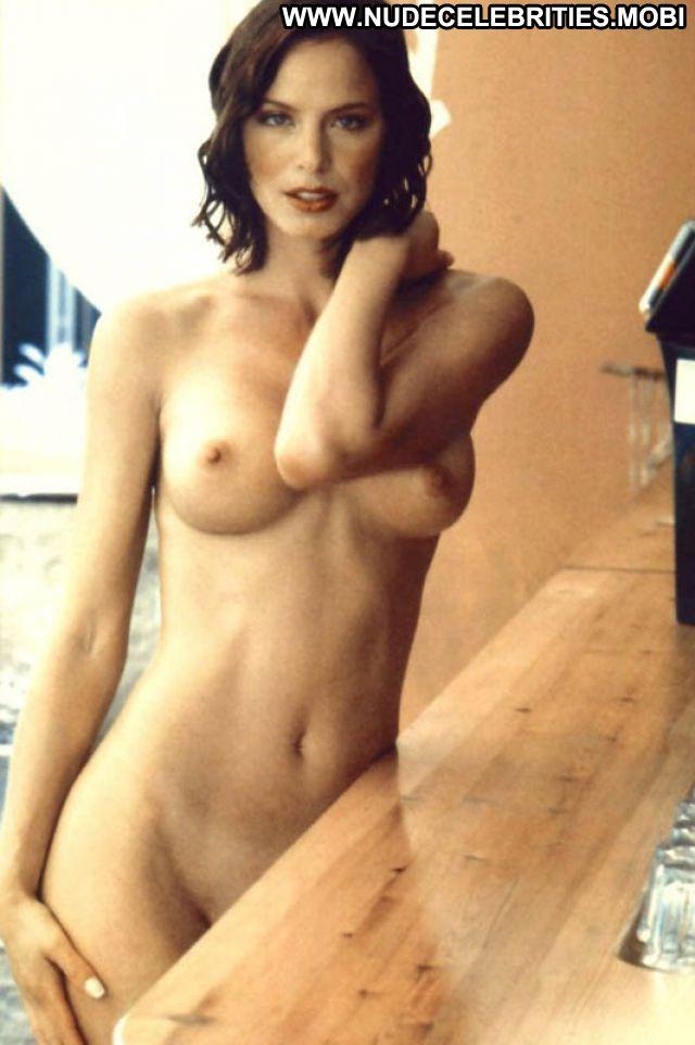 Camilla Sjoberg No Source Big Tits Cute Nude Scene Posing Hot Hot