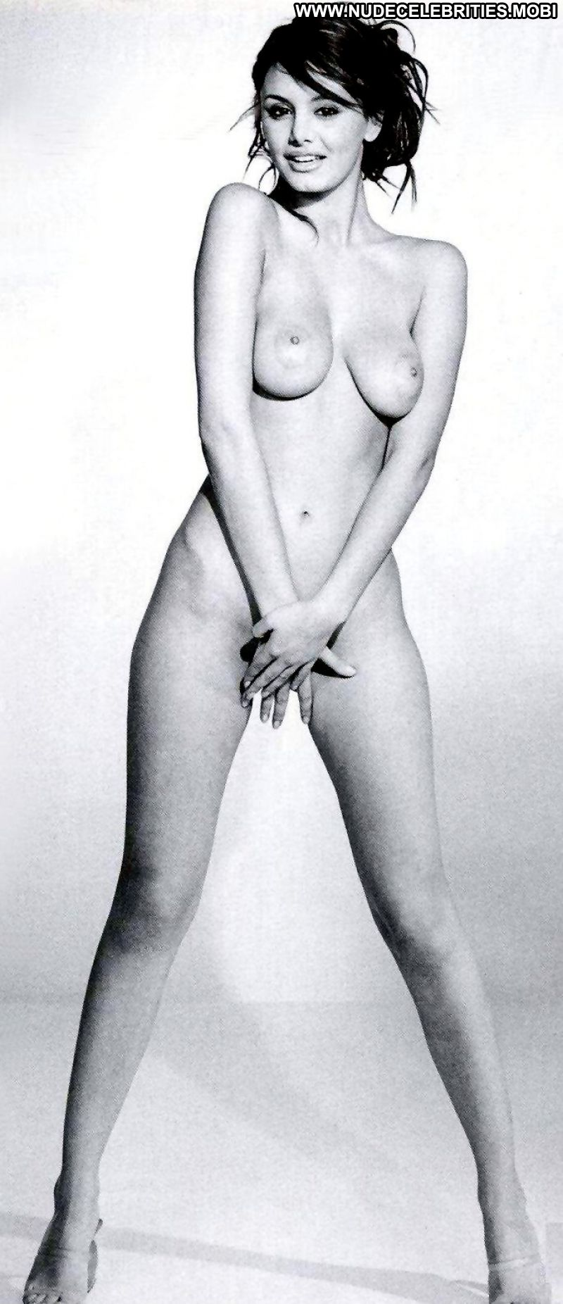 malay gir with nude
