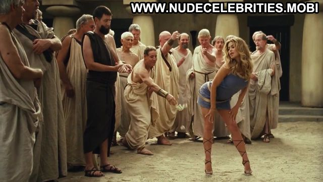 Meet The Spartans Sex Scene 112